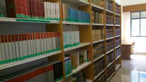 A procura de información é básica para acadar novos obxectivos e metas