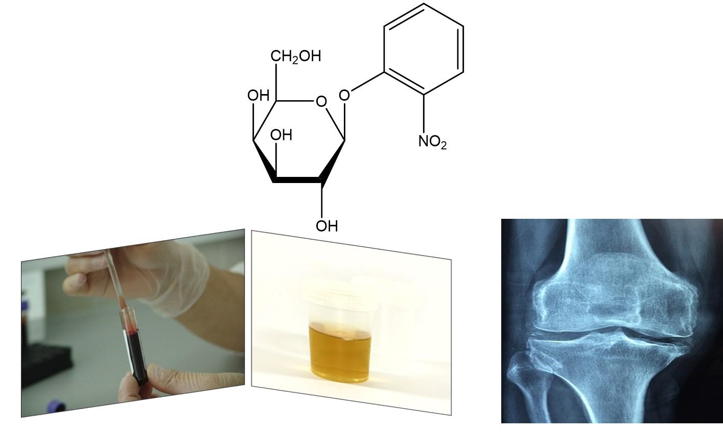 Soluciencia ha elaborado el temario de Análisis Bioquímico